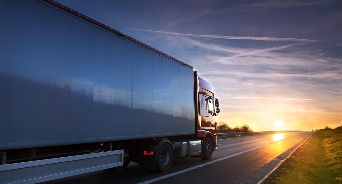 Отдадени на дигиталните бизнес решения за транспорта