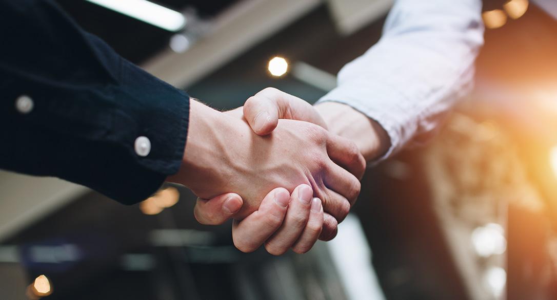 Партньорската мрежа на ИТС АД – достъпност в полза на клиентите
